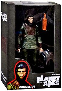 Planet of the Apes Classic Series 1: Cornelius