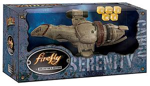 Yahtzee: Firefly Collector's Edition