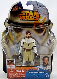 Star Wars Rebel Saga Legends: Obi-Wan Kenobi (SL11)