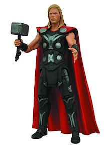 Marvel Select: Avengers Age of Ultron Thor