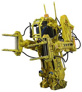 Aliens Deluxe P-5000 Power Loader