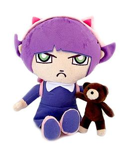 "League of Legends Plush Annie (15"")"