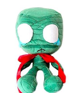 "League of Legends Plush Amumu (15"")"