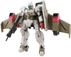 Gundam High Grade Reconguista in G 1/144 Scale Model Kit: #013 Catsith