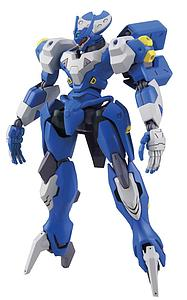 Gundam High Grade Reconguista in G 1/144 Scale Model Kit: #014 Dahack