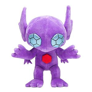 "Pokemon Plush Sableye (12"")"