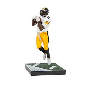 NFL Sportspicks Series 37 Antonio Brown (Pittsburgh Steelers)