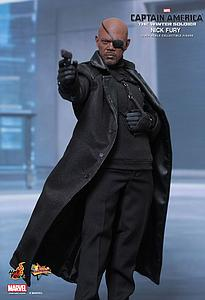 Nick Fury (MMS315)