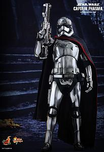 Captain Phasma (MMS328)