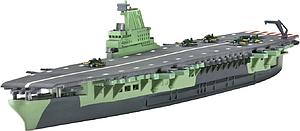 Aircraft Carrier Shinano (REV05816)