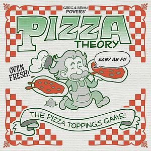 Pizza Theory