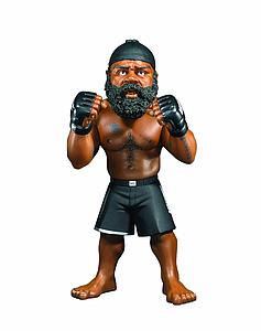 UFC Round 5 Ultimate Collector Series 2: Kimbo Slice