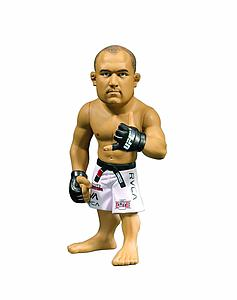 "UFC Round 5 Ultimate Collector Series 2: BJ ""The Prodigy"" Penn"