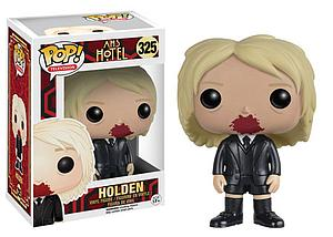 Pop! Television American Horror Story: Hotel Vinyl Figure Holden #325 (Vaulted)