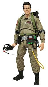 Ghostbusters: Ray Stantz