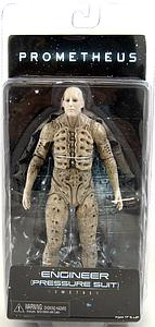"Prometheus 8"" Series 1: Engineer (Pressure Suit)"