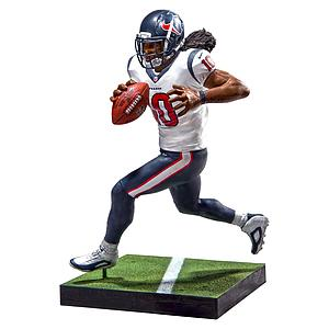 NFL Madden 17: DeAndre Hopkins (Houston Texans)