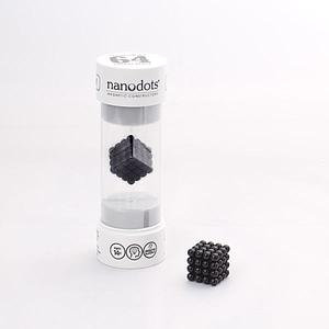 Nanodots 64 Black Edition