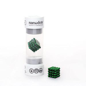 Nanodots 64 Green Edition