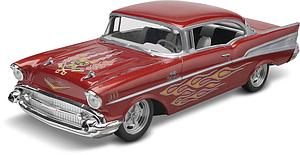 '57 Chevy Bel Air (85-1931)