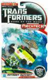 Transformers Dark of the Moon Series Deluxe Class Autobot Ratchet