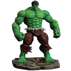 Marvel Select: Incredible Hulk