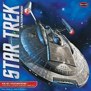 Star Trek Enterprise NX-01 (902)