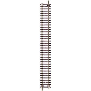 "Code 83 9"" Straight Track [100-Pieces] (510)"