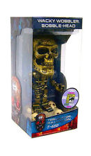 Wacky Wobblers Terminator Salvation Bobbleheads: T-600