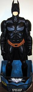 "Creative Designs The Dark Knight Rises 31"": Batman"