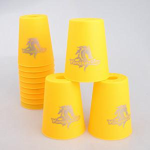 Speed Stack Cups Set of 12