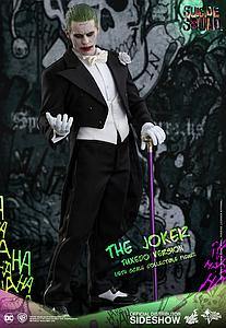 The Joker Tuxedo Version (MMS395)