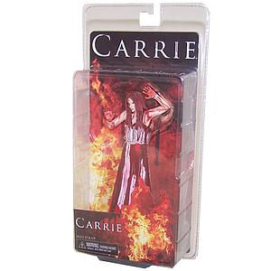 "Carrie 6"": Carrie (Bloody Dress)"