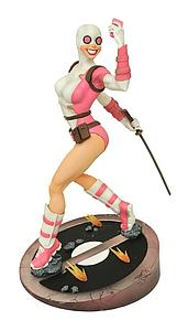 Marvel Gallery - Gwenpool