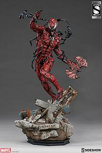 Carnage (Exclusive)