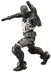 Marvel Now! ArtFX+ Statue: Agent Venom