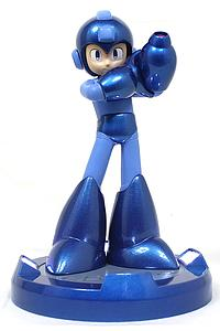 Mega Man 25th Anniversary