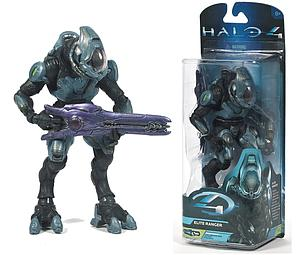 Halo 4 Series 2: Elite Ranger
