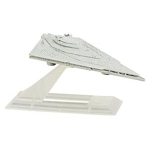 Star Wars Episode VII Black Series Titanium First Order Star Destroyer #06