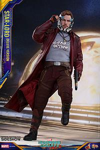 Star-Lord (Deluxe Version)