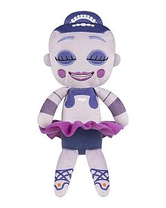 Five Nights at Freddy's - Sister Location Plush: Ballora 6""