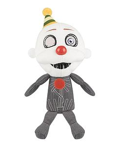 Five Nights at Freddy's - Sister Location Plush: Ennard 6""