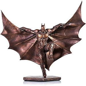 Batman (Bronze Version) SDCC 2017 Exclusive