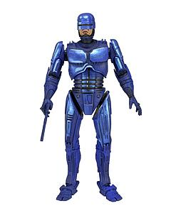 "Movie Robocop 7"": Robocop (Classic Video Game Version)"