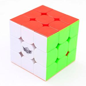 Puzzle Magnetic Speed Cube 3X3X3