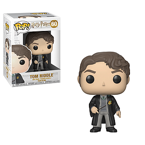 Pop! Harry Potter Vinyl Figure Tom Riddle #60
