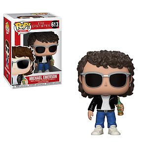 Pop! Movies The Lost Boys Vinyl Figure Michael Emerson #613