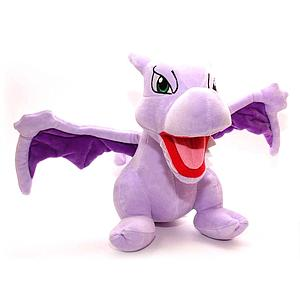 "Pokemon Plush Aerodactyl (12"")"