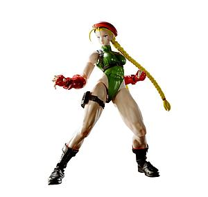 Cammy No.03
