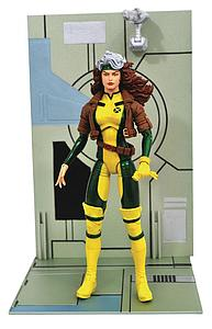Marvel Select: Rogue